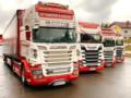 3. Bild / TLP Transport & Logistik GmbH