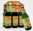2. Bild / Brauerei  malt'n'more trading GmbH  BEER UP - AUSTRIA GLUTENFREI