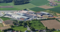 1. Bild / Ziegelwerk EDER GmbH