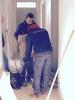 1. Bild / CELEBI CLEANING KG