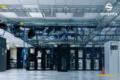 1. Bild / Inventa Networks GmbH
