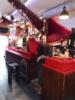 3. Bild / Pub-Cafe Schinackel