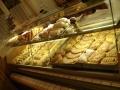 1. Bild / Bäckerei Gruber