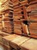 3. Bild / Pichler Holzhandel e.U.