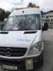 3. Bild / Transporte Stadlbauer GmbH  Transportunternehmen