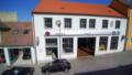 1. Bild / Autohaus Wenighofer GmbH & Co KG