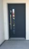 3. Bild / NEMO Fenster und Türen OG