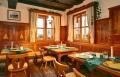 2. Bild / Restaurant Pilz-Stub'n
