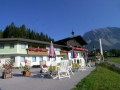 3. Bild / Hotel Tischlbergerhof  Familie Reiter
