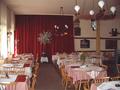 2. Bild / Restaurant Muskath