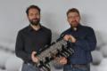 1. Bild / Automation Laner GmbH
