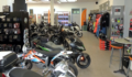 2. Bild / moto city west  Sailer & Partner KG
