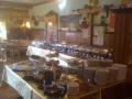 2. Bild / See Cafe Restaurant  Fuchsbichler