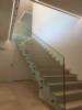 2. Bild / Die Glaswerker GmbH