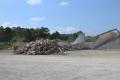 1. Bild / R & R Rohstoff u. Recycling GmbH