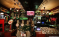 3. Bild / O'riginal Irish Pub