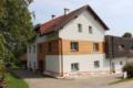1. Bild / Kogler – Dach GmbH