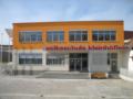 3. Bild / Generalplanung  DI Dinhobl & Partner ZT GmbH