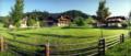 1. Bild / Familienbauernhof Steinbachgut