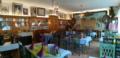 3. Bild / Restaurant zum Kaiserziegel