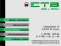 3. Bild / ETB Hoch- und Tiefbau GmbH