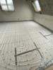 3. Bild / ARD-GAS Installationen e.U.