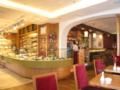 3. Bild / Bio Bäckerei und Cafe Konditorei e.U.