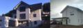 2. Bild / Clever Bau GmbH