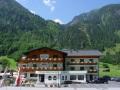 3. Bild / Hollaus Hotel Wasserfall GmbH & Co KG