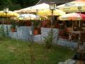 3. Bild / Pizzeria - Cafe  La Vella
