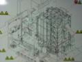 1. Bild / VTT Industrieservice GmbH