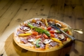 3. Bild / Restaurant Pizzeria Pinocchio  Inh. Monika Peinsitt