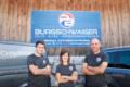 2. Bild / Burgschwaiger Kälte-Klima GmbH