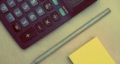 2. Bild / B&V  Bilanzbuchhalter und Personalverrechner