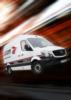 2. Bild / Latzer Druck & Logistik GmbH