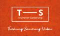 2. Bild / Trummer Sanierung GmbH