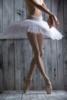 3. Bild / abcDance Academy of Ballet & Contemporary Dance