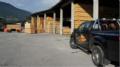3. Bild / headholz Holzfachhandel