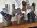 1. Bild / Guggis Shoes, Fashion & Lifestyle