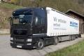 2. Bild / Kleinbruckner Transporte GmbH
