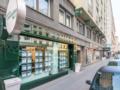 2. Bild / VIM immobilien makler & treuhand gmbh Vienna Immobilien