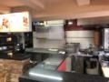 2. Bild / Hasan's Kebap & Pizzahaus