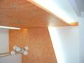 3. Bild / Innenausbau + Trockenbau  Mirzet Rogovic