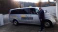 3. Bild / Taxi Pantina e.U.