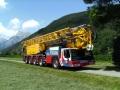 1. Bild / Spiegl Transport GmbH & Co KG
