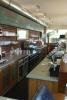 3. Bild / Die Reste  Restaurant - Cafe - Bar
