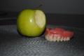 1. Bild / Dr. Waltraud Kubalek Facharzt für Zahn-, Mund- und Kieferheilkunde