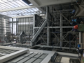 1. Bild / PCE Engineering GmbH