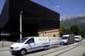 1. Bild / PRO TRANS  Transport GmbH