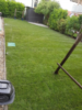 2. Bild / Bewässerungssysteme & Gartenservice Markus Stabelhofer